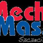 Mech-Masz